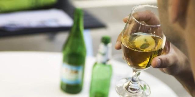 Лечение алкоголизма травяными настоями кодировка от алкоголизма отзывы форум